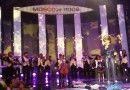 Евровидение 2009, Москва